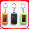 Выдвиженческие подарки солнечное Keychain