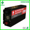 頻度1200W DC12V AC220V Solar Power Inverter