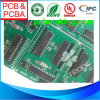 Доска PCB&Pacb/Circuit
