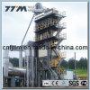 automatische het Mengen zich van het Asfalt 96tph Fixed&Stationary Installatie, de Machine van de Weg, LB1200