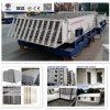 Comitato di parete generale del panino del cemento della macchina del deflettore di Tianyi ENV