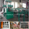 Leabon Shisha Charcoal Press Making Machine에서 대중