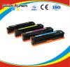 Farben-Toner-Patronen für HP-Drucker