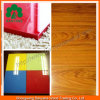 High Quality MDF Board Price / Melamine UV Board
