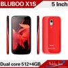 2014熱い高品質の競争のスマートな電話(BLUBOO X1S)