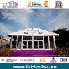 15m Freies-Span Outdoor Tents für Wedding und Events