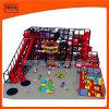 Mich Equipamentos Entretenimento infantil Indoor