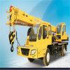 Grue de camion de ventes de la bonne qualité Qy25k5