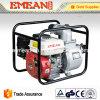 Bomba de água portátil do combustível do motor do preço barato (WP20/30/40)