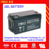 CE/SGS, 12V Gel Battery pour Electric Power