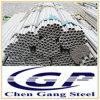 ASTM A790/A790mのステンレス鋼の管