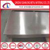 Hoja de acero inoxidable de ASTM 316 para el uso de la cocina