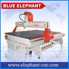 [لوو-كست] [كنك] نجارة آلة سرير كبيرة, [كنك] خشبيّة [كتّينغ مشن] سعر في هند