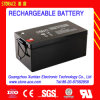 Bom UPS Backup Battery 12V 200ah de Quality