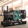130kVA Diesel Generator con Cummins Engine