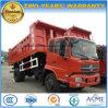 autocarro con cassone ribaltabile del ribaltatore del camion 12t del camion di 180HP Dongfeng 12m3 da vendere