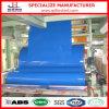 Цвет Ral Prepainted гальванизированная стальная катушка
