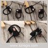 Auricular sin hilos estéreo bilateral del teléfono móvil de Bluetooth V4.1 del deporte