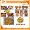 De Lijn van het Proces van de Extruder van het Voedsel van de Cornflakes van het Graangewas van het ontbijt