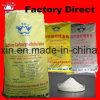 El mejor grado de la materia textil del CMC del sodio de la calidad de China
