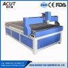 Máquina do router do CNC, máquina de estaca, máquina de gravura