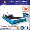 Автомат для резки лазера металла 1000watt