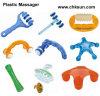 Ferramenta plástica da massagem (HMT)