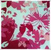 600d или 300d Printed Оксфорд Fabric для Bags