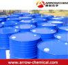Carbonato Dimethyl con buena calidad y precio