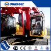 Sany Marca 70ton Rotary Drilling Rig SR250 Modelo con buen precio