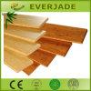 Plancher en bambou solide populaire et d'Eco de Chine !