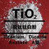 Het Dioxyde Ba01-01 van het titanium