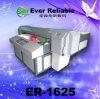 직접 PVC 가죽 인쇄 기계 중국 공급자 (ER-1625)