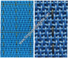Woven Fabric - Anti Static Filter Belt