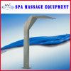 De achter Massage van het Water (KF412)