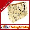 Vêtements vêtant le sac de papier d'achats (5116)