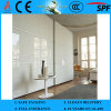 3-6mm White Painted Spandrel Lacquered Ceramic Glass