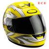 Шлем Racing/ECE