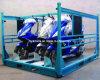 Plataformas automotoras