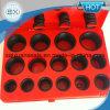 Anillo o industrial de las piezas y de los accesorios de la válvula