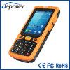 Barcode 스캐너 Ht380A를 가진 인조 인간 PDA 소형 장치