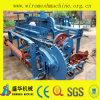 Automatische quetschverbundene Maschendraht-Maschine (hergestellt in China)