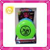 Frisbee de plaque de vol de jeu de gosses
