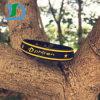 Wristbands normali poco costosi del silicone di modo dei Wristbands del silicone