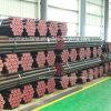 Garniture de forage géologique d'acier allié de qualité