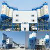 Goede Kwaliteit! Grote Concrete die het Groeperen Installatie in de Overwinning van China wordt gemaakt Henan