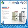 Mécanisme à haute tension Kyn61/Module électrique