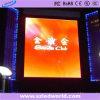 P25 Panneau d'affichage à LED multi couleur extérieur pour publicité