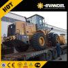 3m3バケツ5トン容量の車輪のローダー(ZL50GN)