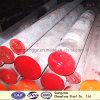 Barra lisa de aço laminada a alta temperatura 1.6523, SAE8620